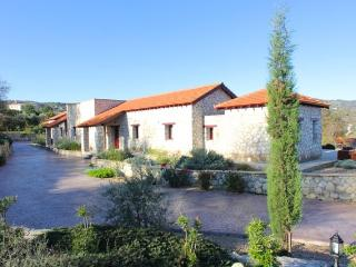 Nice Villa with Internet Access and Parking - Miliou vacation rentals