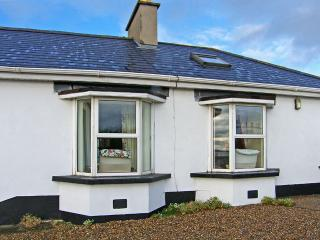 2 bedroom Cottage with DVD Player in Kilmore Quay - Kilmore Quay vacation rentals