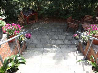 Nice Condo with Internet Access and Stove - Markisch Buchholz vacation rentals