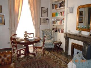 Lilliana- Navona area- Wifi - Rome vacation rentals
