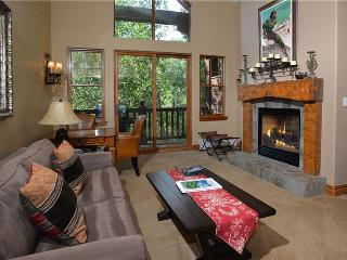 Lodge at Brookside #305 - Avon vacation rentals