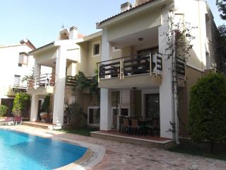 Green Dreams Villa - Turunc vacation rentals