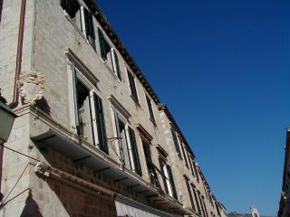 Minceta Petra Stradun Dubrovnik - Dubrovnik vacation rentals