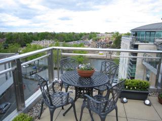611 Westgate - York vacation rentals