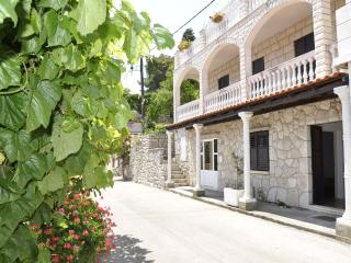 2 bedroom Apartment with Internet Access in Sobra - Sobra vacation rentals