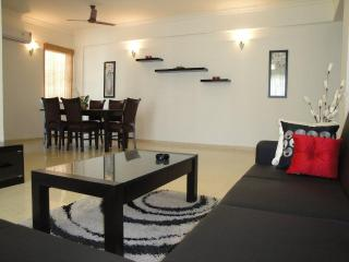 Nice Condo with Internet Access and A/C - Kanchipuram vacation rentals
