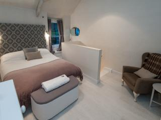 Chapel @ Pickwell Manor - Croyde vacation rentals