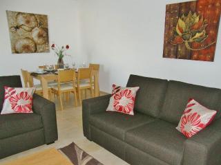 Quinta das Palmerias EV - Lagos vacation rentals