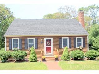 199 Greenwood Avenue - Vineyard Haven vacation rentals