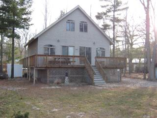 The Gathering Place at Silver Lake - Mears vacation rentals