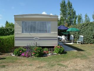 E34 Les amiaux - Saint-Jean-de-Monts vacation rentals