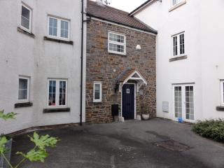 Portishead, Fisherman's Cottage - Portishead vacation rentals