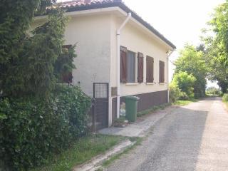 Bellavista - Montecalvo Versiggia vacation rentals