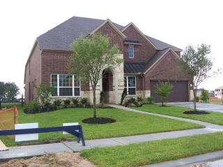 Property Located In The Katy(houston) Texas 77494 Best Place To Live In Usa - Katy vacation rentals