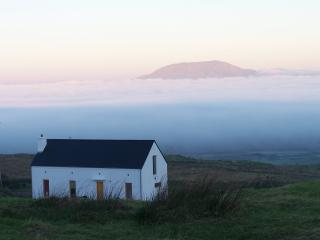Nice 4 bedroom House in Killadoon - Killadoon vacation rentals