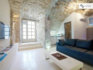 Luxury Apartment VOLAT - Split vacation rentals
