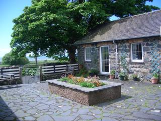 2 bedroom Cottage with Washing Machine in Llwyngwril - Llwyngwril vacation rentals