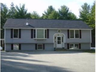Lakes Region Vacation Home - Freedom vacation rentals
