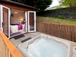 Robin View - Windermere vacation rentals