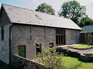 Wonderful 3 bedroom Cottage in Michaelchurch Escley - Michaelchurch Escley vacation rentals