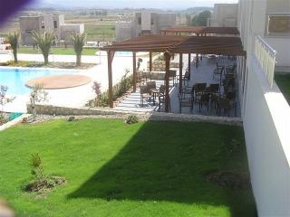 Nice Condo with Internet Access and Washing Machine - Ilica vacation rentals