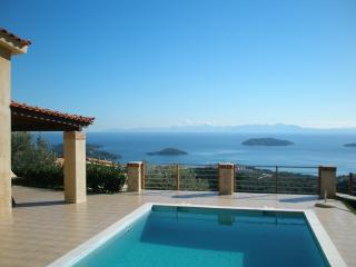 Zaki 2 - Skiathos vacation rentals