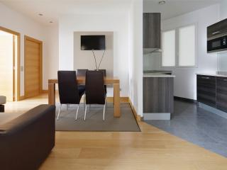 Bretxa Apartment in the Old Town - San Sebastian - Donostia vacation rentals