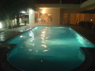 Land of Lotus Int'l, LLC b&b - Muscat vacation rentals