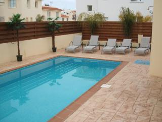 VILLA LIBERTY - Protaras vacation rentals