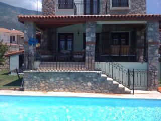 Olive Homes No 1 - Ovacik vacation rentals