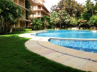 Villa Vera - D2 - Bardez vacation rentals
