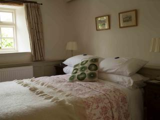 1 bedroom Bed and Breakfast with Internet Access in Ampleforth - Ampleforth vacation rentals