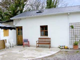 Nice 1 bedroom Cottage in Valentia Island - Valentia Island vacation rentals