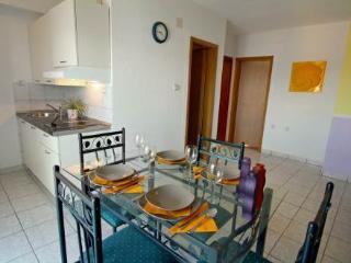 Villa Silva with pools No  A3 - Okrug Gornji vacation rentals