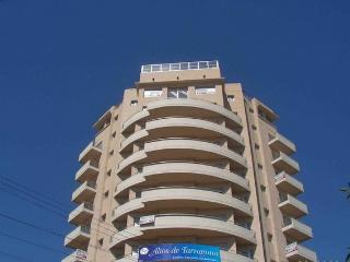 1 bedroom Apartment with Internet Access in Belen de Escobar - Belen de Escobar vacation rentals