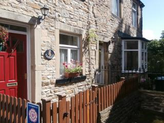 Thisledo, Skipton - Minutes from the Town Centre - Skipton vacation rentals