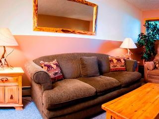 Jerry Kirsch - Fernie vacation rentals