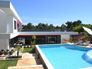 Villa Paraiso - Troia vacation rentals