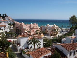 Villa Pinomar - R865 - Nerja vacation rentals