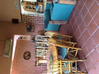 Beautiful 6 bedroom House in El Cope - El Cope vacation rentals