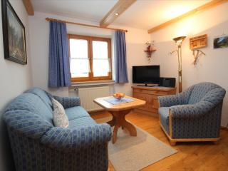 Vacation Apartment in Mittenwald - 592 sqft, warm, comfortable, relaxing (# 2694) - Mittenwald vacation rentals