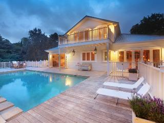 Colonial Villa Chelsea Bay - Auckland vacation rentals