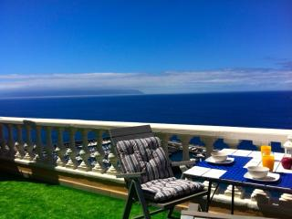 Nice Condo with Internet Access and Corporate Bookings Allowed - Los Gigantes vacation rentals
