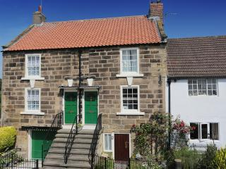 3 bedroom Townhouse with Internet Access in Stokesley - Stokesley vacation rentals