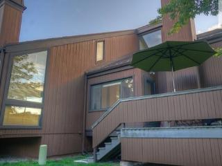 Abode at Three Kings ~ RA44344 - Big Bear Lake vacation rentals