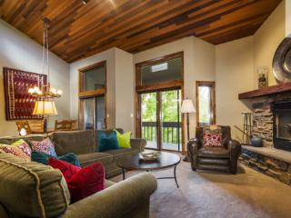 Abode on Silver Creek ~ RA44366 - Utah Ski Country vacation rentals