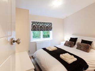 Woodland Beck - Windermere vacation rentals