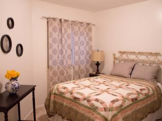 Nice Private Rooms Near Rutgers/RWJ - New Brunswick vacation rentals
