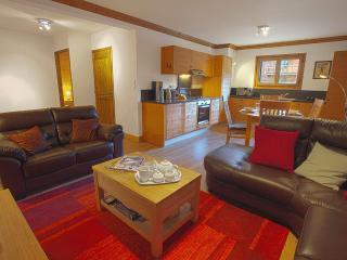More Mountain 4* Super Morzine - Super Central - Morzine-Avoriaz vacation rentals