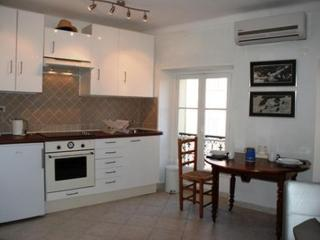 Fantastic Perrissol Studio with a Balcony, in Cannes - Cannes vacation rentals
